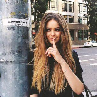 Красивые девушки, женщины, фотографии девушек 28