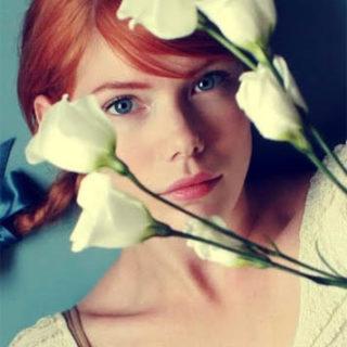 Прекрасные девушки - подборка фотографий 20