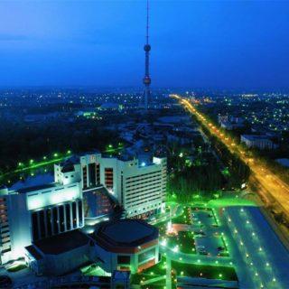 tashkent_foto_2016