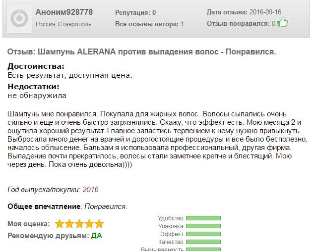 otzivi_shampun_alerana_2