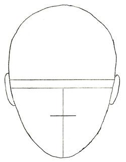 portret-cheloveka-2