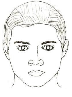 portret-cheloveka-5