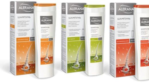 shampun_alerana