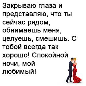 pozhelaniya-spokojnoj-nochi-lyubimomu-muzhchine-svoimi-slovami-7