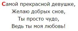 sms-spokojnoj-nochi-lyubimoj-devushke-4