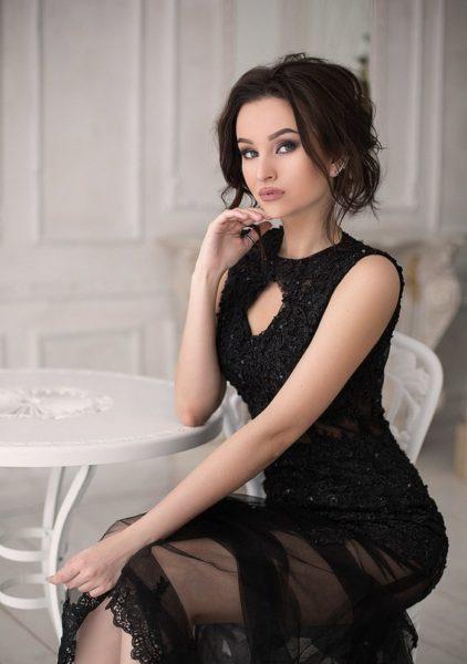 Очень красивые девушки фото, подборка красивых девушек 5