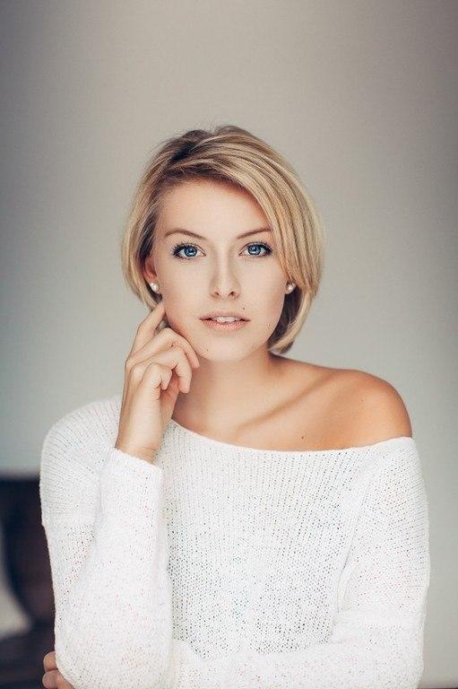 krasivie_devushki_blondinki_10