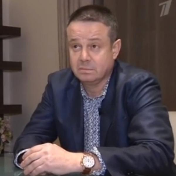 ruslan_kravec