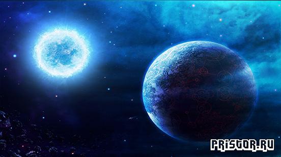 zvezdy-golubogo-cveta