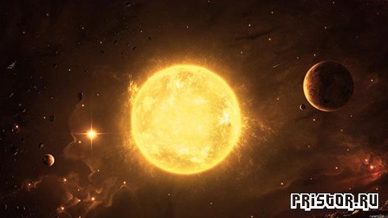 zvezdy-zheltogo-cveta