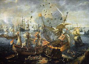 niderlandy-osvoboditelnaya-vojna