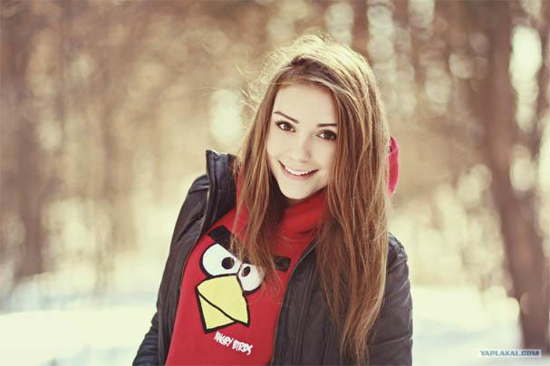 Самая красивая девушка мира 16 лет, красивые девушки 25