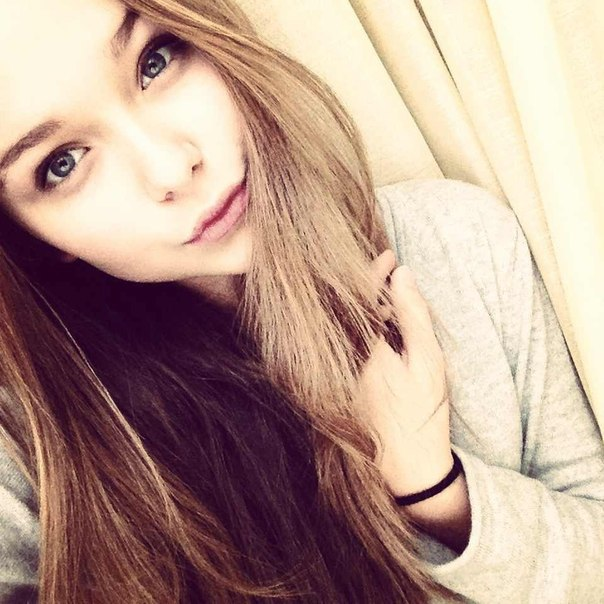 фото девушек 16 лет фото
