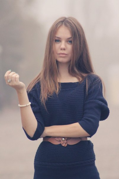 samaya-krasivaya-devushka-mira-16-let