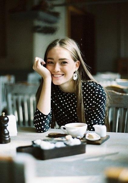 Смотреть фото красивых девушек в жизни, красивые фотки 16