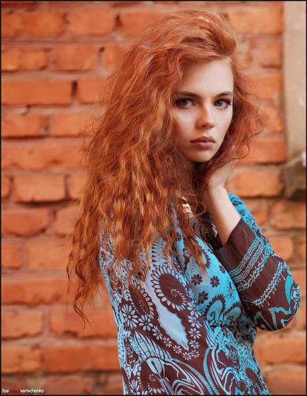 Смотреть фото красивых девушек в жизни, красивые фотки 17