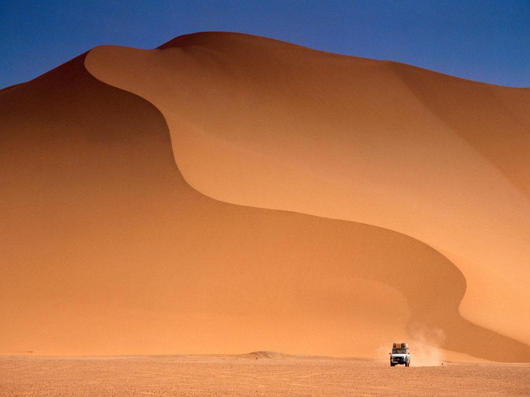 foto-pustyni-saxary-3