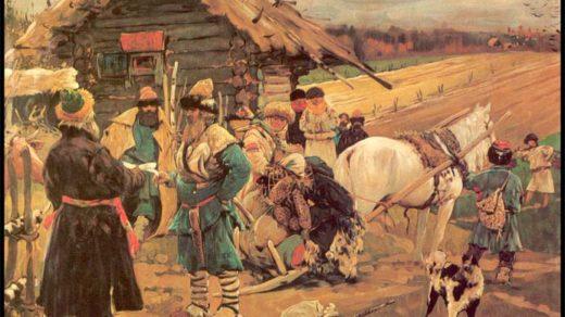 yurev-den
