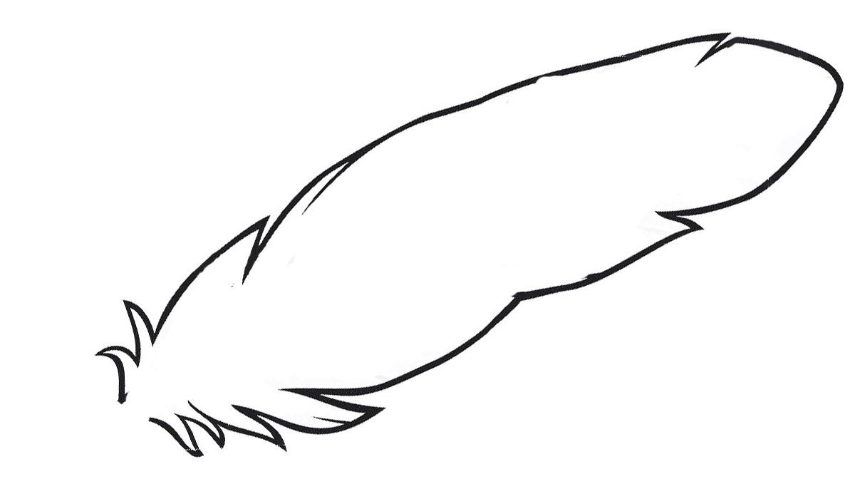pero-pticy-poetapno-2