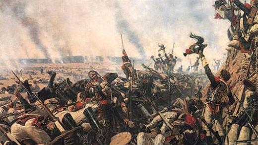 vozniknovenie-imperii-napoleona