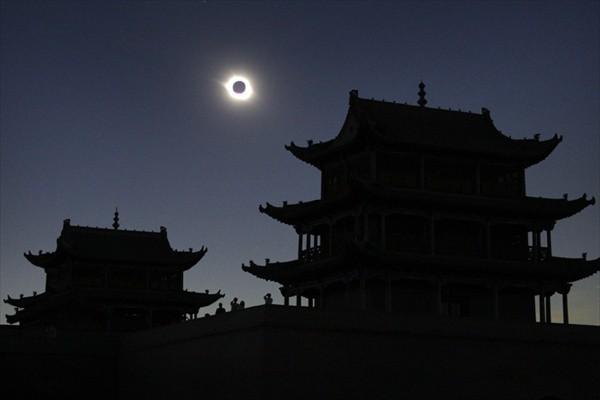 china_sun