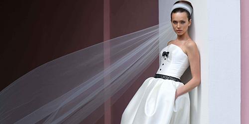 видеть себя во сне в свадебном платье