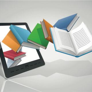 Литрес электронная библиотека скачать книги бесплатно fb2