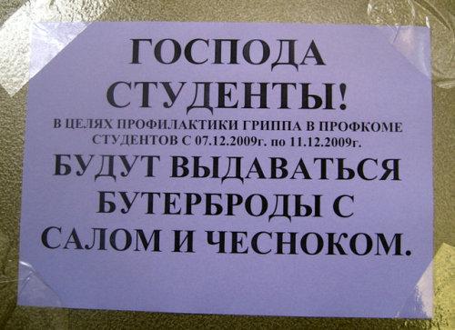 Прикольные фотки с надписями 2