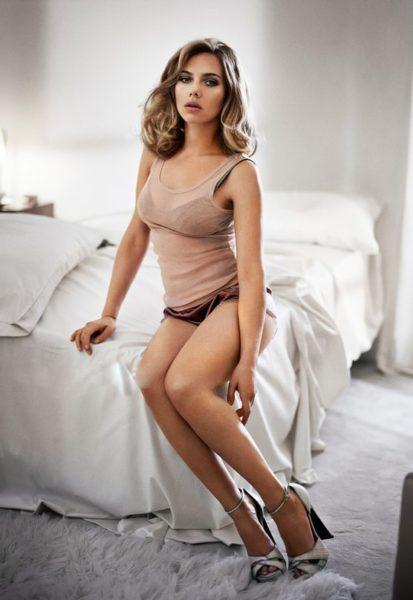 сексуальные фото актрис
