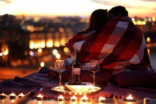 Romanticheskoe_svidanie