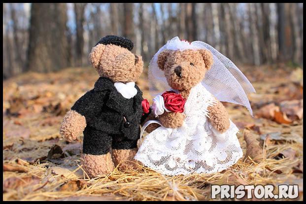 Венчание в православной церкви - правила, что нужно знать 3