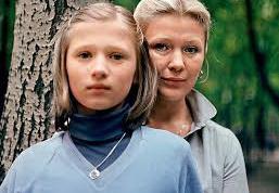 Галина Польских - биография, личная жизнь, фото, дети, новости 2