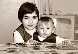 Галина Польских - биография, личная жизнь, фото, дети, новости 3