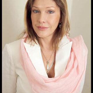 Елена Проклова - личная жизнь, биография, фото, развод, последние новости 2