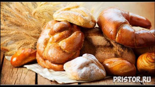 Как выбрать хлебопечку - советы эксперта 2