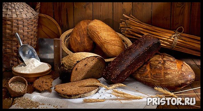 Как выбрать хлебопечку - советы эксперта 3