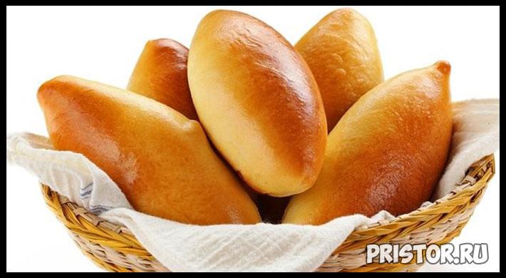 Как выбрать хлебопечку - советы эксперта 4