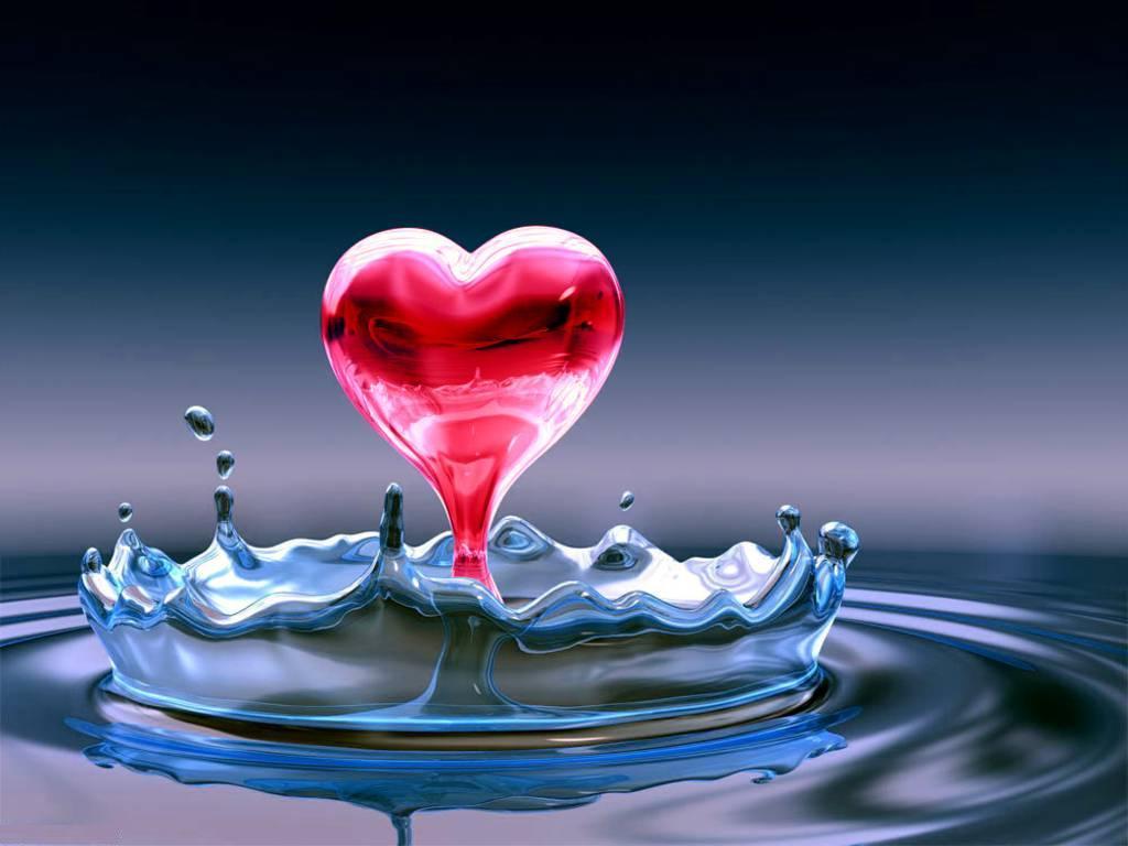 Классные картинки про любовь, красивые картинки про любовь 10