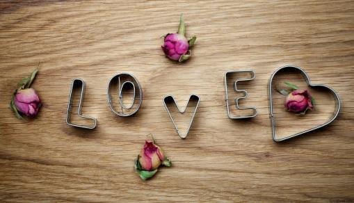 Классные картинки про любовь, красивые картинки про любовь 12