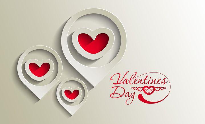 Классные картинки про любовь, красивые картинки про любовь 2