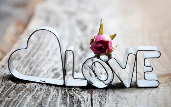 Классные картинки про любовь, красивые картинки про любовь 3
