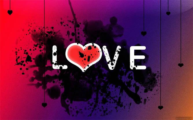 Классные картинки про любовь, красивые картинки про любовь 5