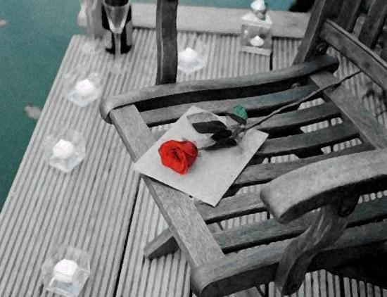 Классные картинки про любовь, красивые картинки про любовь 9