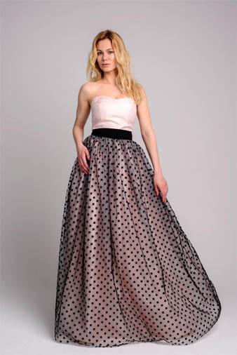 Прекрасные девушки в красивом платье - подборка фото, смотреть 1