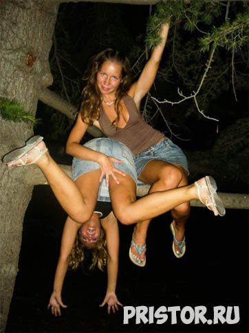 Фото приколы про пьяных девушек смотреть бесплатно 17