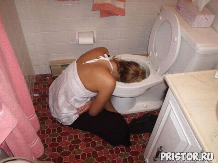 Фото приколы про пьяных девушек смотреть бесплатно 7