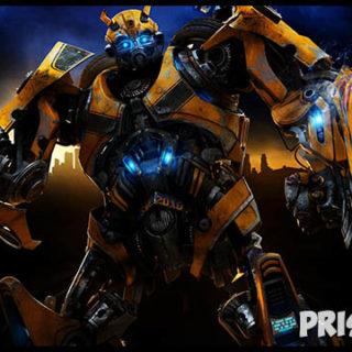 Фото роботов трансформеров, роботы трансформеры - картинки прикольные 6