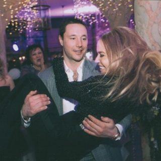 Жена Ковальчука Ильи - фото, личная жизнь, последние новости