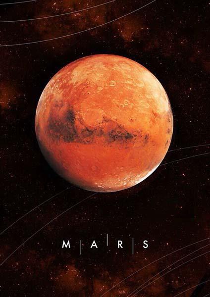Планеты Солнечной системы - картинки прикольные с названиями 1