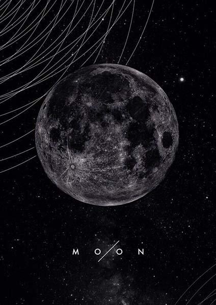 Планеты Солнечной системы - картинки прикольные с названиями 2